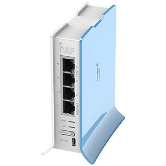 Batteries Energizer...