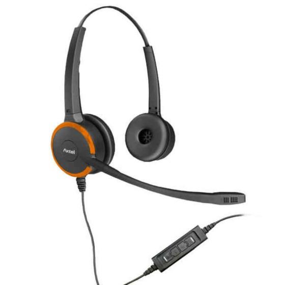 Caméra IP TP-Link Tapo C200...