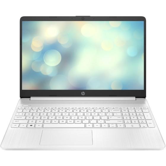 Chaise Pliante Bleu Blanc