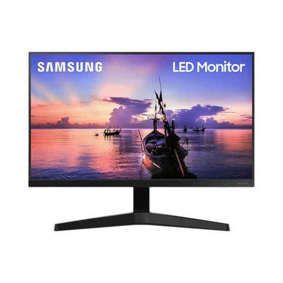 Chaise de plage (60 x 66 x...