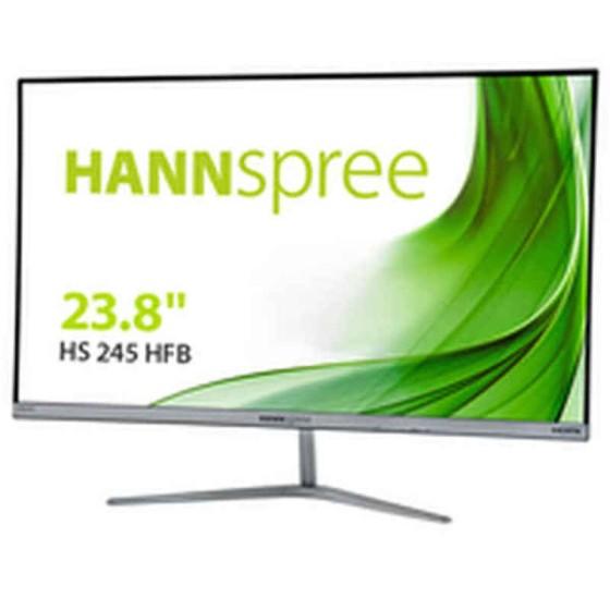 Radio-réveil ICES ICR-210...