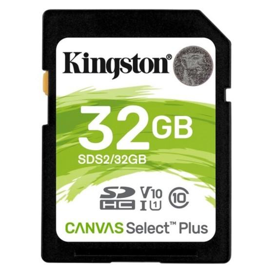 Chaise de Plage Juinsa...