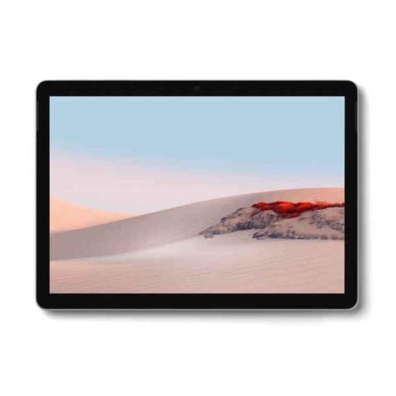 Haut-parleur SPC 4583N...