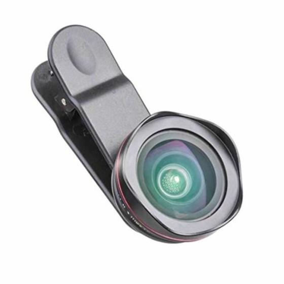 Webcam CoolBox CW1 FULL HD...
