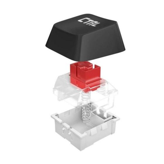 Téléphone Portable WIKO...