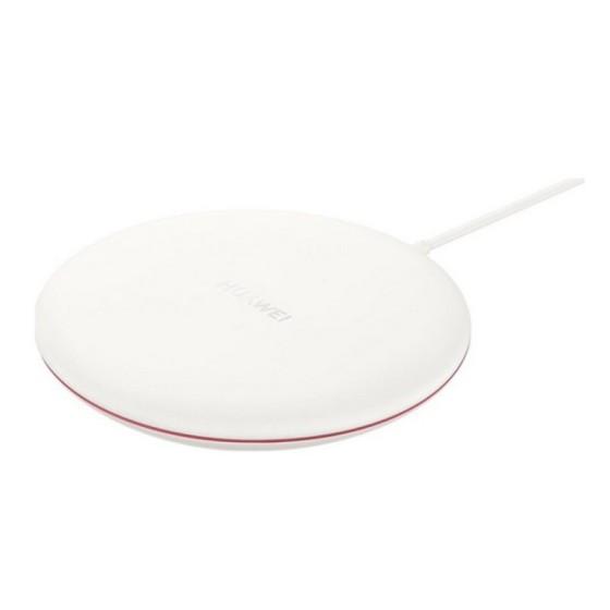 Mémoire RAM GoodRam CL16 SR...