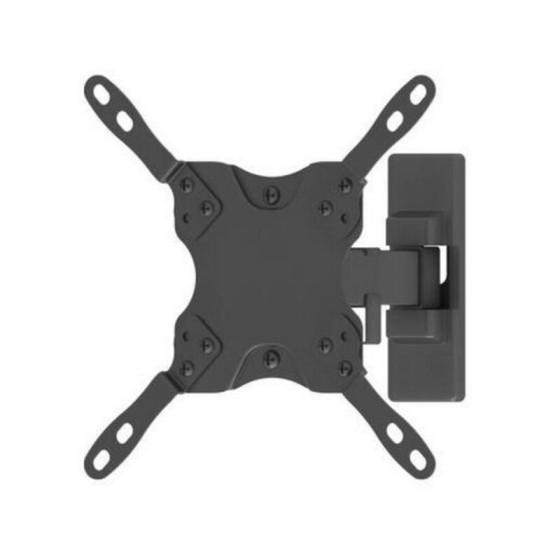 Lit Gonflable Hot Dog (200...
