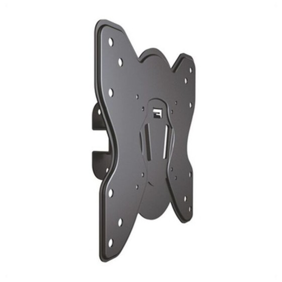 Lit Gonflable Strawberry...