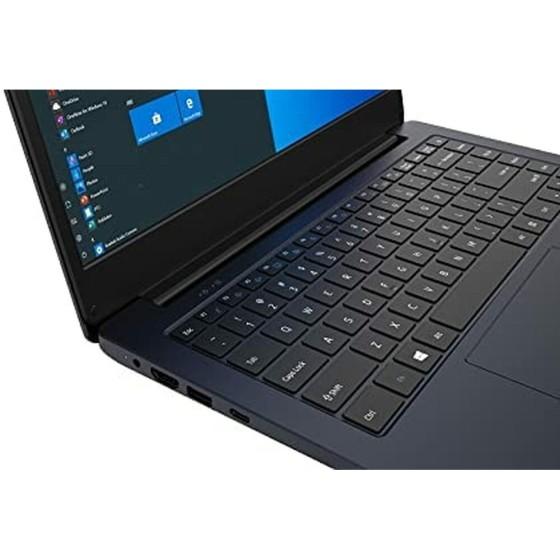 Radio transistor Denver...