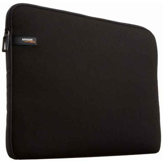 Centre de Table Tressé Noir...
