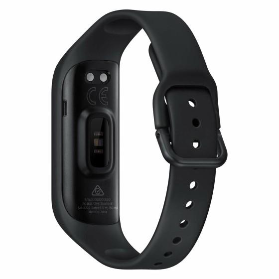 Bandes LED Ledkia Rouge A+...