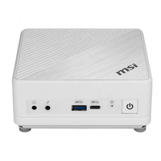 Antenne Wifi approx!...