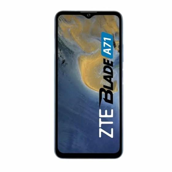 Mikrotik RB951G-2HnD AP...