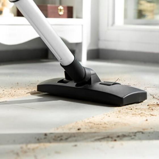 Câble Vidéo Numérique DVI-D...