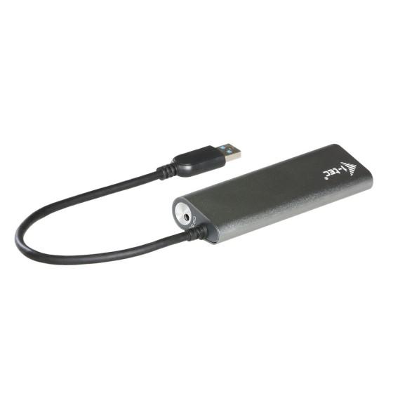Projecteur Epson V11H839040...