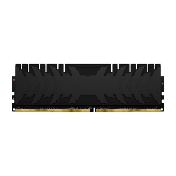 Tambour Brother DR241CL...
