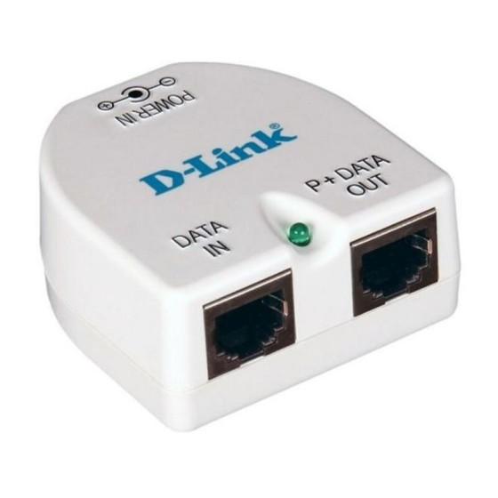 Mémoire RAM Crucial Single...
