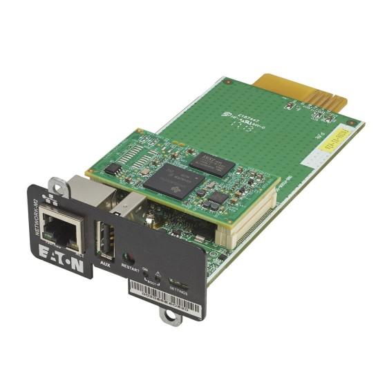Mémoire RAM Crucial...