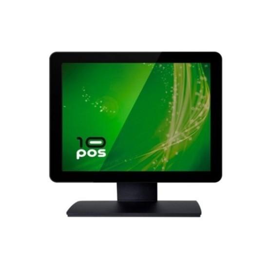 Parapluie à Fermeture...