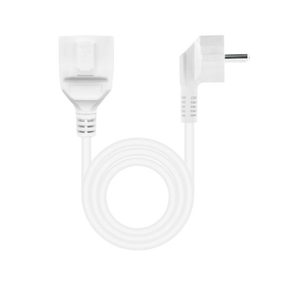Câble USB 2.0 DELOCK 85194...