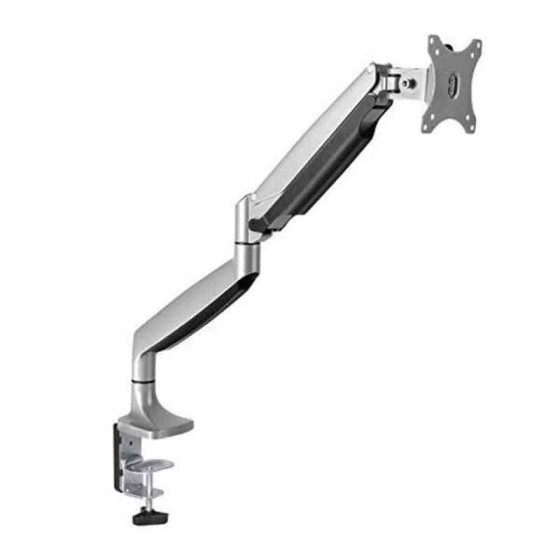 Souris Optique NGS FLAME...