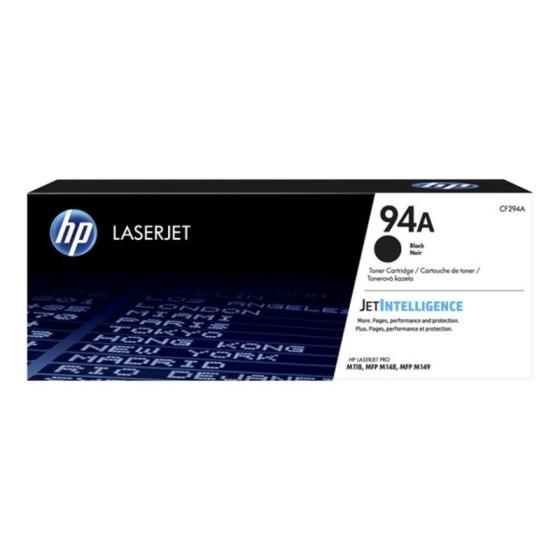 Logitech R400 Wireless...