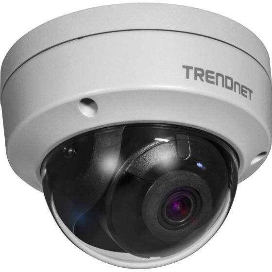 Bracelet de sport KSIX...