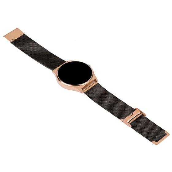 Rechange brosse à dents...