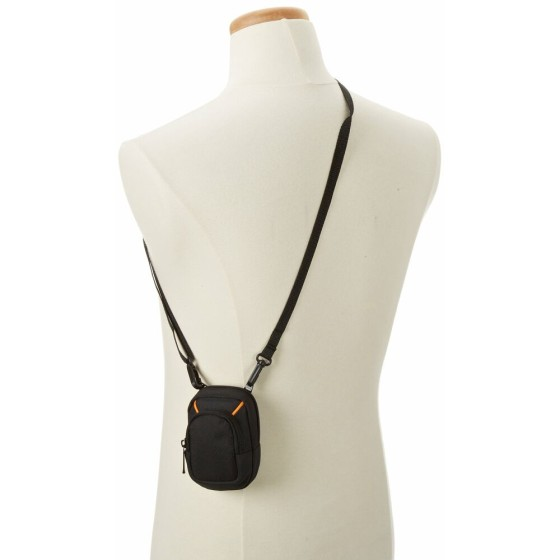 Semelles Gel Active Scholl...