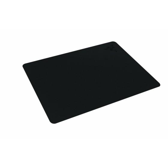 Chaussons pour Enfants...