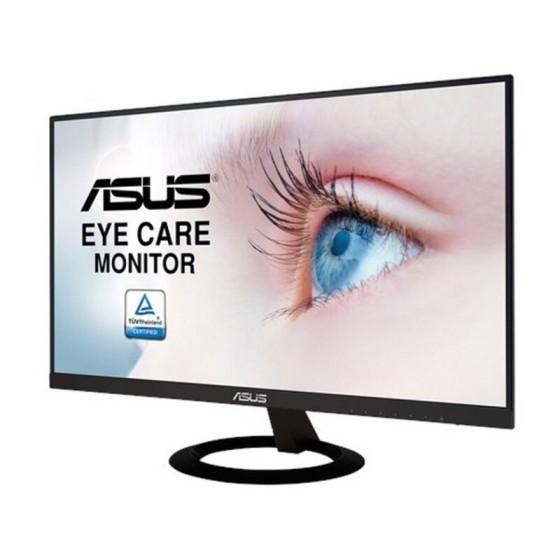 Téléphone fixe Daewoo DTC-310