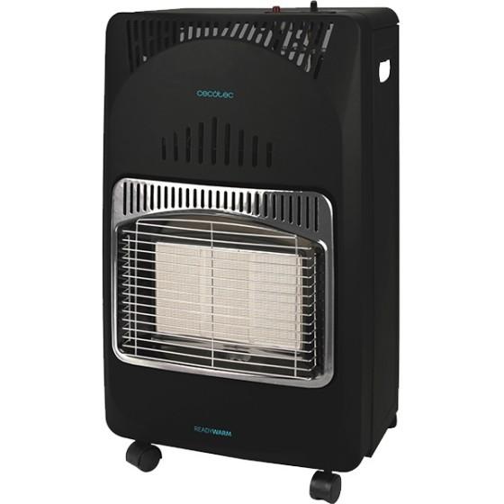 Radio transistor Philips...