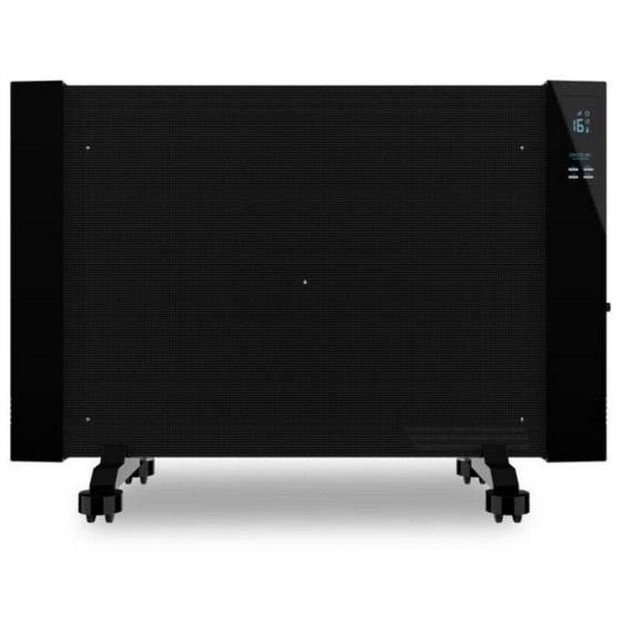 Radio transistor Sony ICF-306