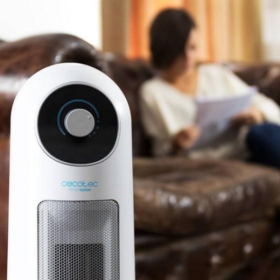 Projecteurs LED Portables...