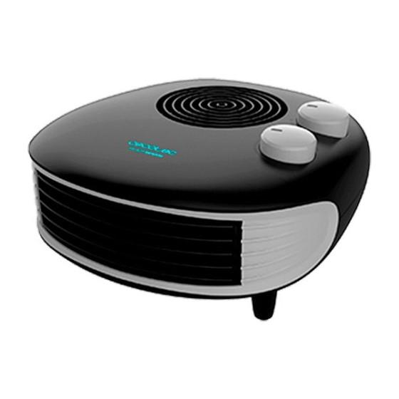 Projecteur LED Décoratif...