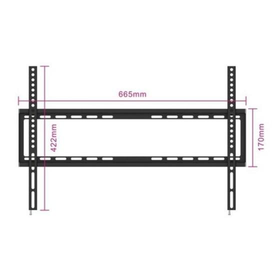Radio transistor Daewoo DRP-8B