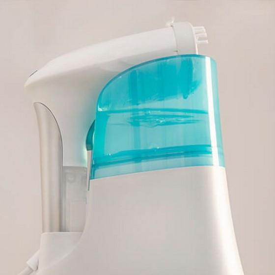 Planche Griffoir pour Chats...