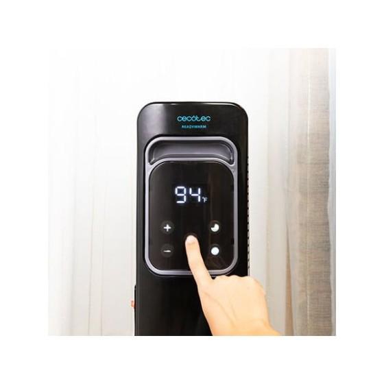 Tasse avec boîte Christmas...