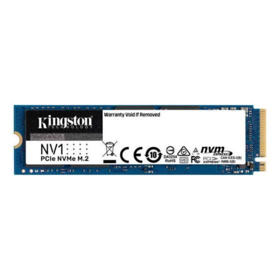 Téléphone fixe Alcatel T180...
