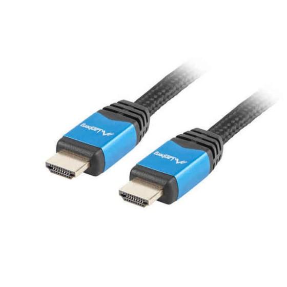 Coussin (45 x 45 cm) Vert