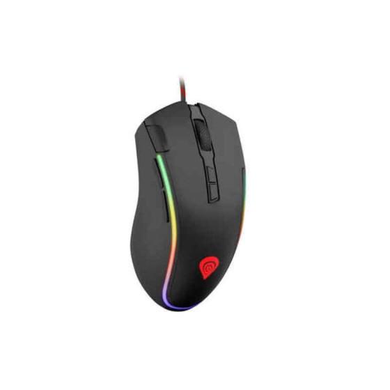 Ventilateur de Bureau...