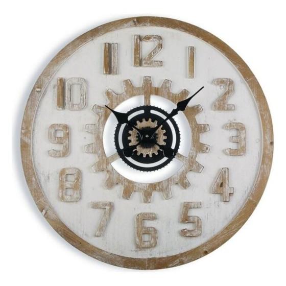Ventilateur sur Pied...