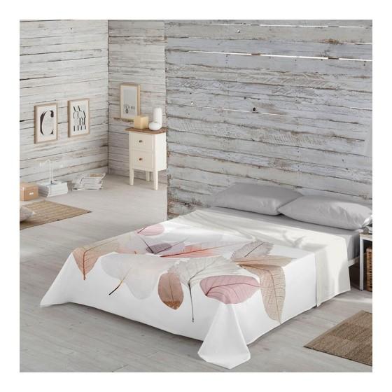 Casque audio Sony...