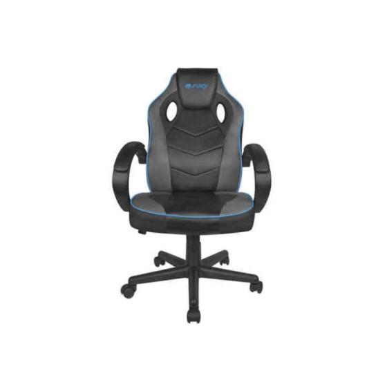Bougies LED Ambiance...