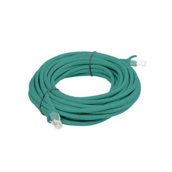 Lampe de bureau Shine...