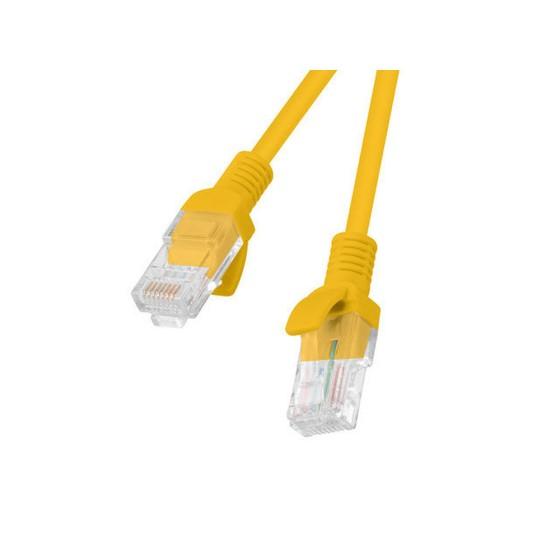 Bâtonnets Parfumée Air Wick...