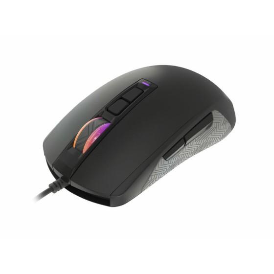 Bâtonnets Parfumés Air Wick...