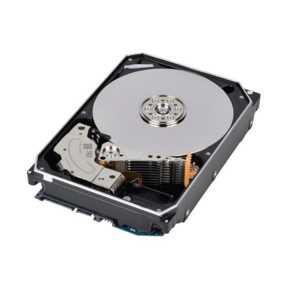 Peluche de Noël avec Son et...