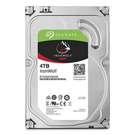 Décorations de Noël 146318