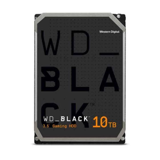 Décorations de Noël 146310